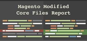 magento-modifiche-core-files