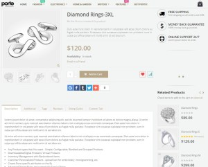 pagina-prodotto-porto-tema-magento2