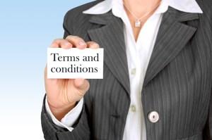 termini-condizioni