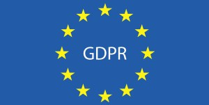GDPR-ecommerce