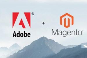 Adobe-Magento