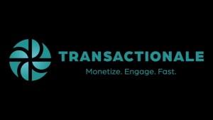 Partnership Magentiamo e Transactionale