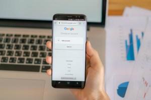 magento-google-pay