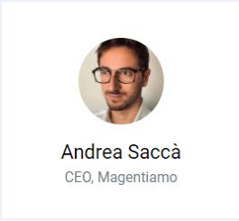Andrea-Saccà-Magentiamo