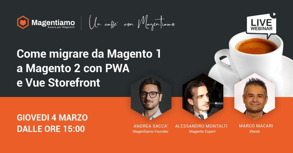 blog-webinar-marcomacari (1)