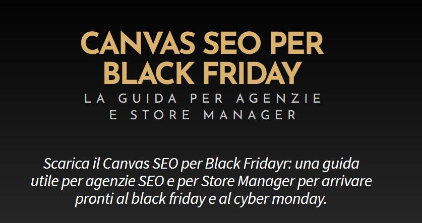 Canvas-SEO-per-Black-Friday