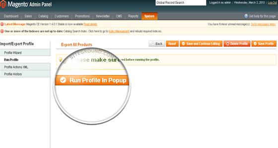 import_prodotti_magento_6
