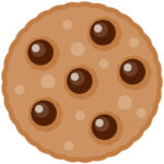 tipi di cookie in magento