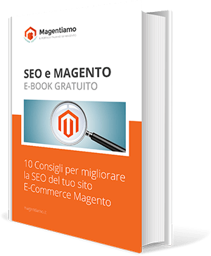 Ebook Seo Magento