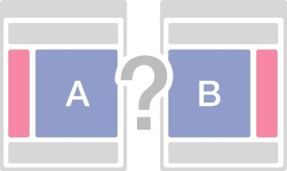che-cos'è-a/b-test