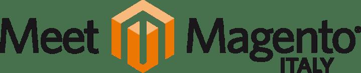 Meet Magento Italy 2016
