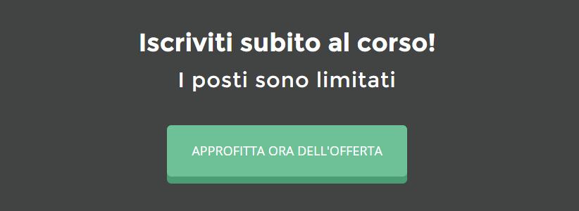 Corso Ecommerce Magento Roma 6 7 Ottobre 2016 MageTiamo
