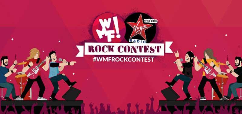 WMF-Rock-contest