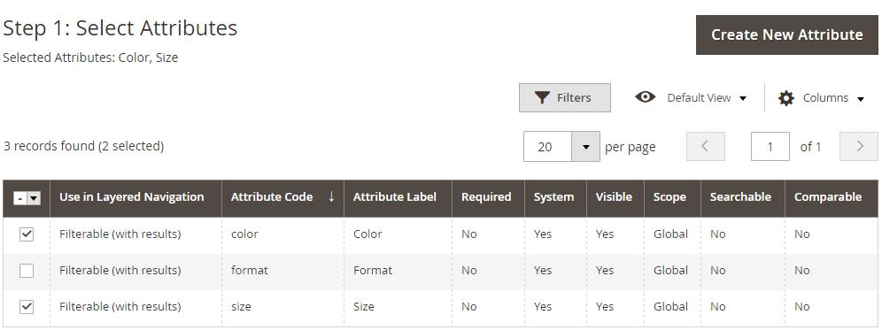 set-attributes-magento2