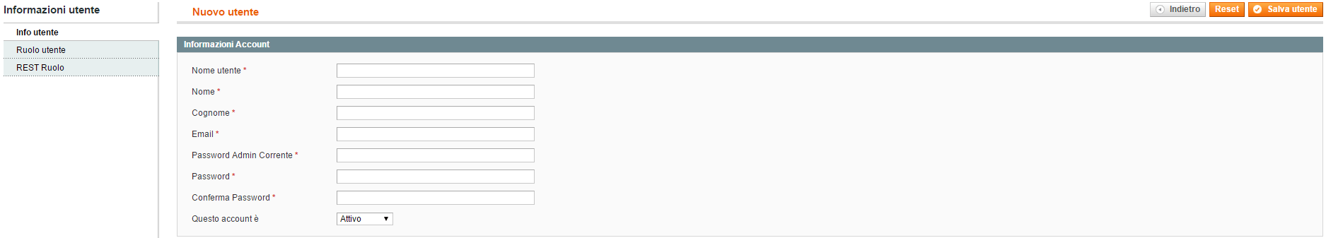 nuovo-utente-utenti-permessi-sistema-magento-admin