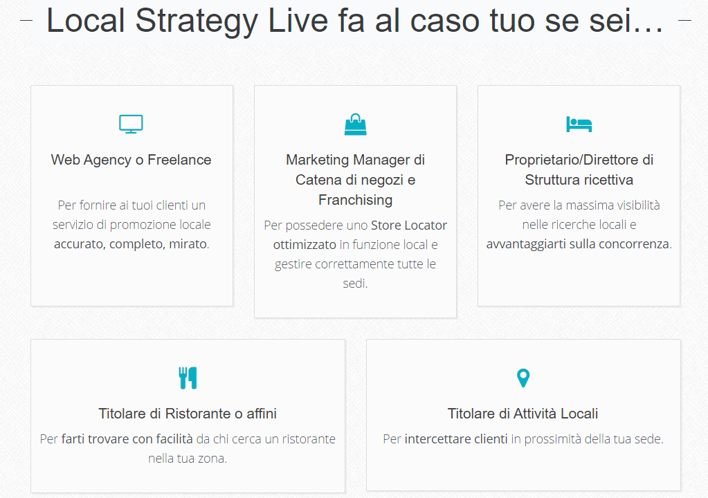 local-strategy-live-a-chi-si-rivolge