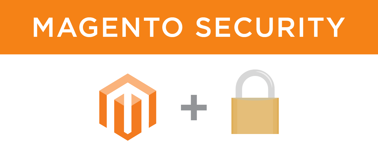 magento-security-patch