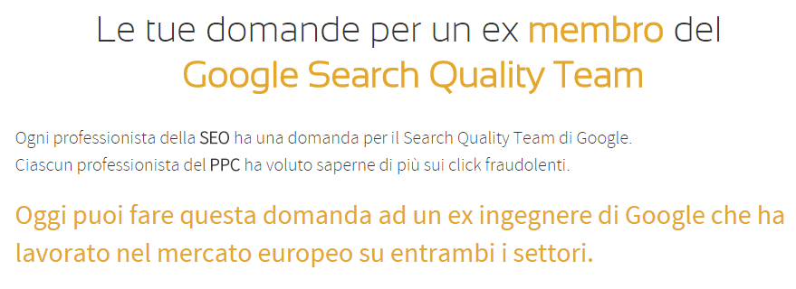 q-a-con-fili-wiese-ex-membro-del-google-search-quality-team