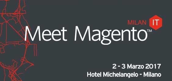 Meet-Magento-IT