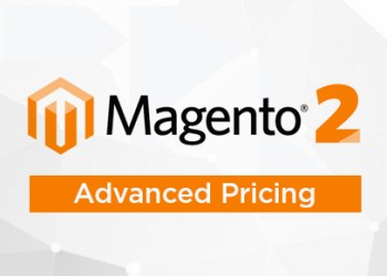 Magento-Advanced-Pricing