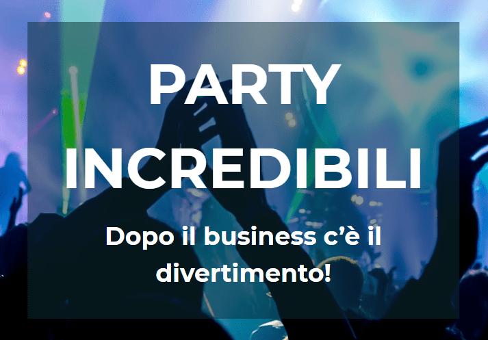 affiliateexpo-party-2018