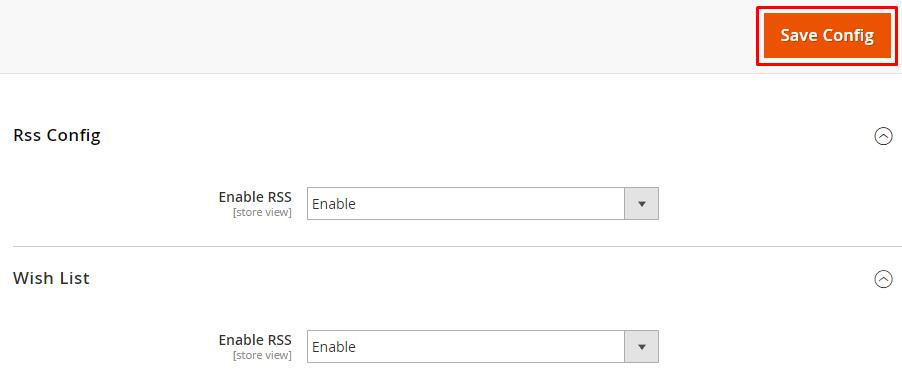 final-rss