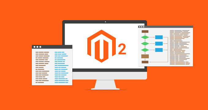 how to create new custom module in magento 2