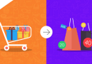 Magento 2 Promotions Cart Price Rule