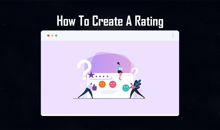 How To Create A Rating In Magento 2