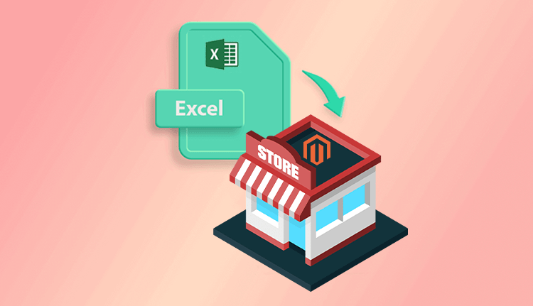 Hướng dẫn Import Customers trong Magento 2