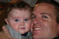 Nathan_and_dad
