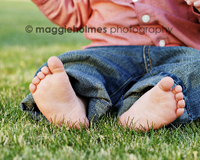 Mark_toes_color_8x10_web_1