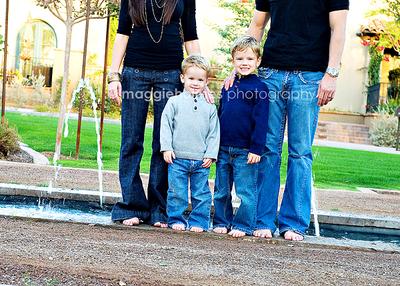 Family_10_clr_web