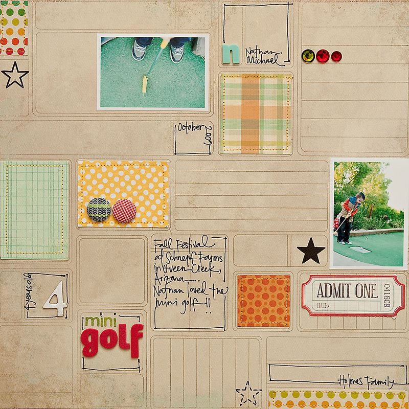 SC August Layouts-5395