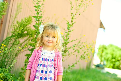 Emily Sept 2010-55