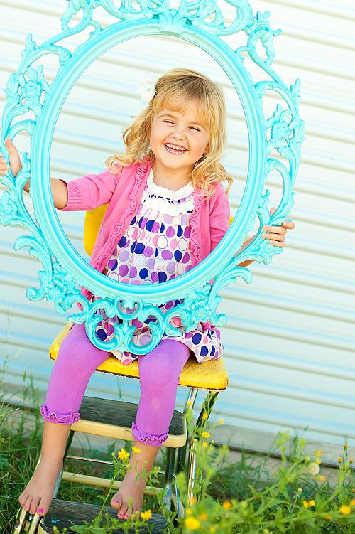 Emily Sept 2010-26