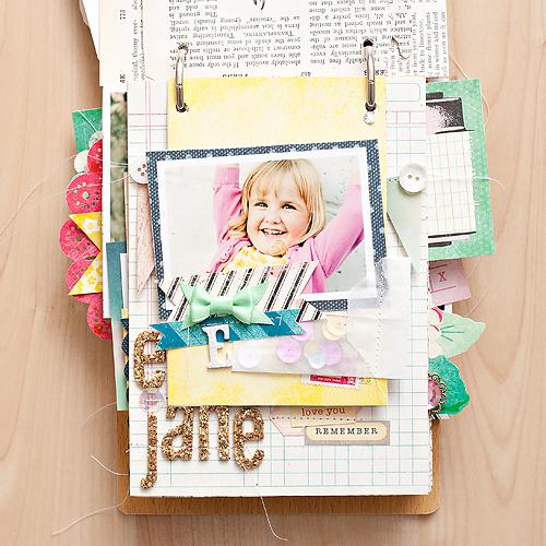 Mini&Cards-2985