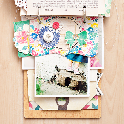 Mini&Cards-2998