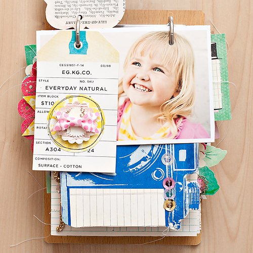Mini&Cards-2982
