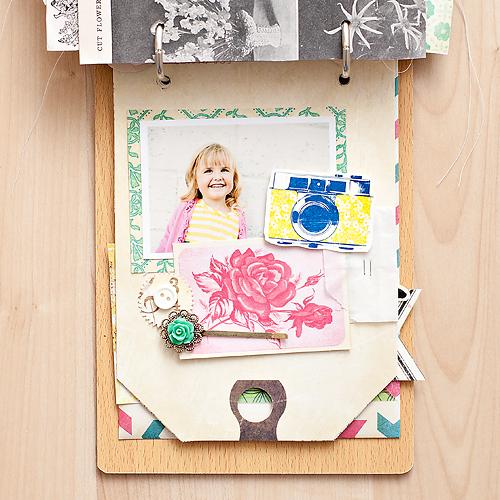 Mini&Cards-3002