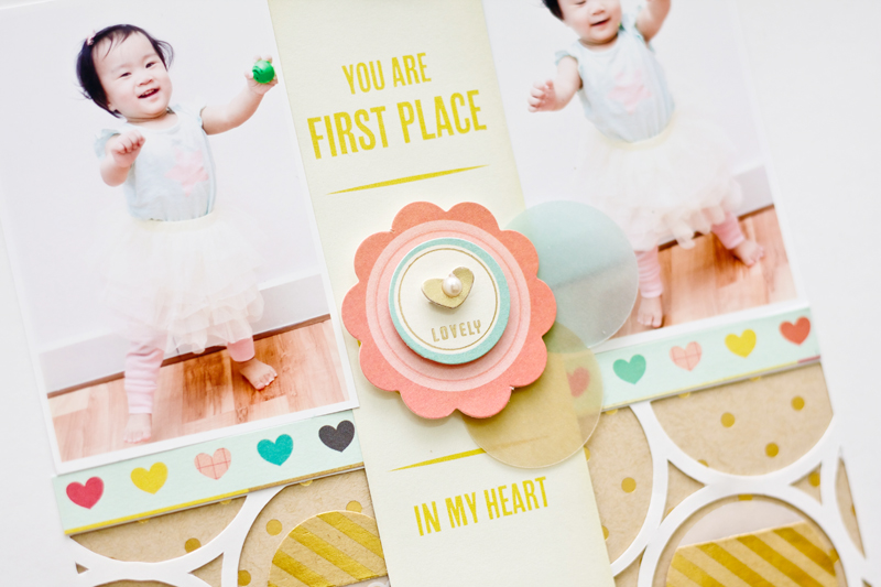 YouAreFirstPlace_Layout7
