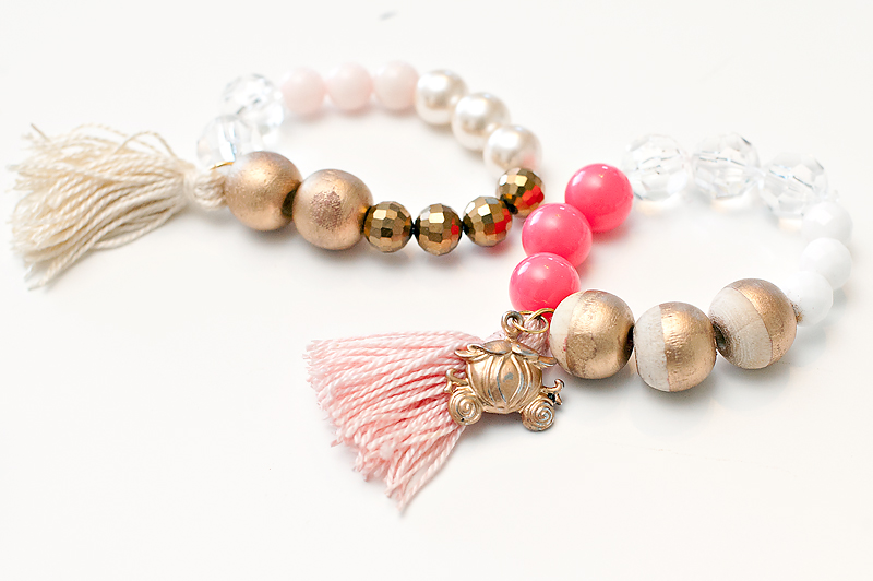 Maggie Holmes Bracelets Tutorial-12