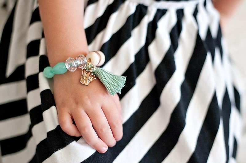 Maggie Holmes Bracelets Tutorial-2