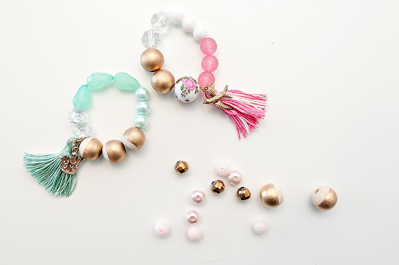 Maggie Holmes Bracelets Tutorial-7