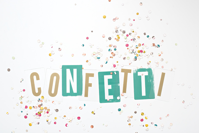 Maggie Holmes Confetti Products for Crate Paper-7