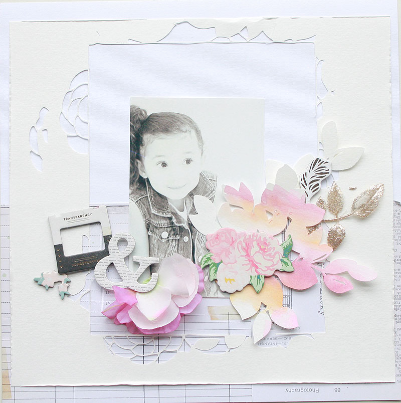 mh-floral-layout