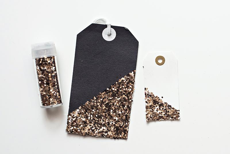 Maggie Holmes DIY Glitter Tags-6 copy