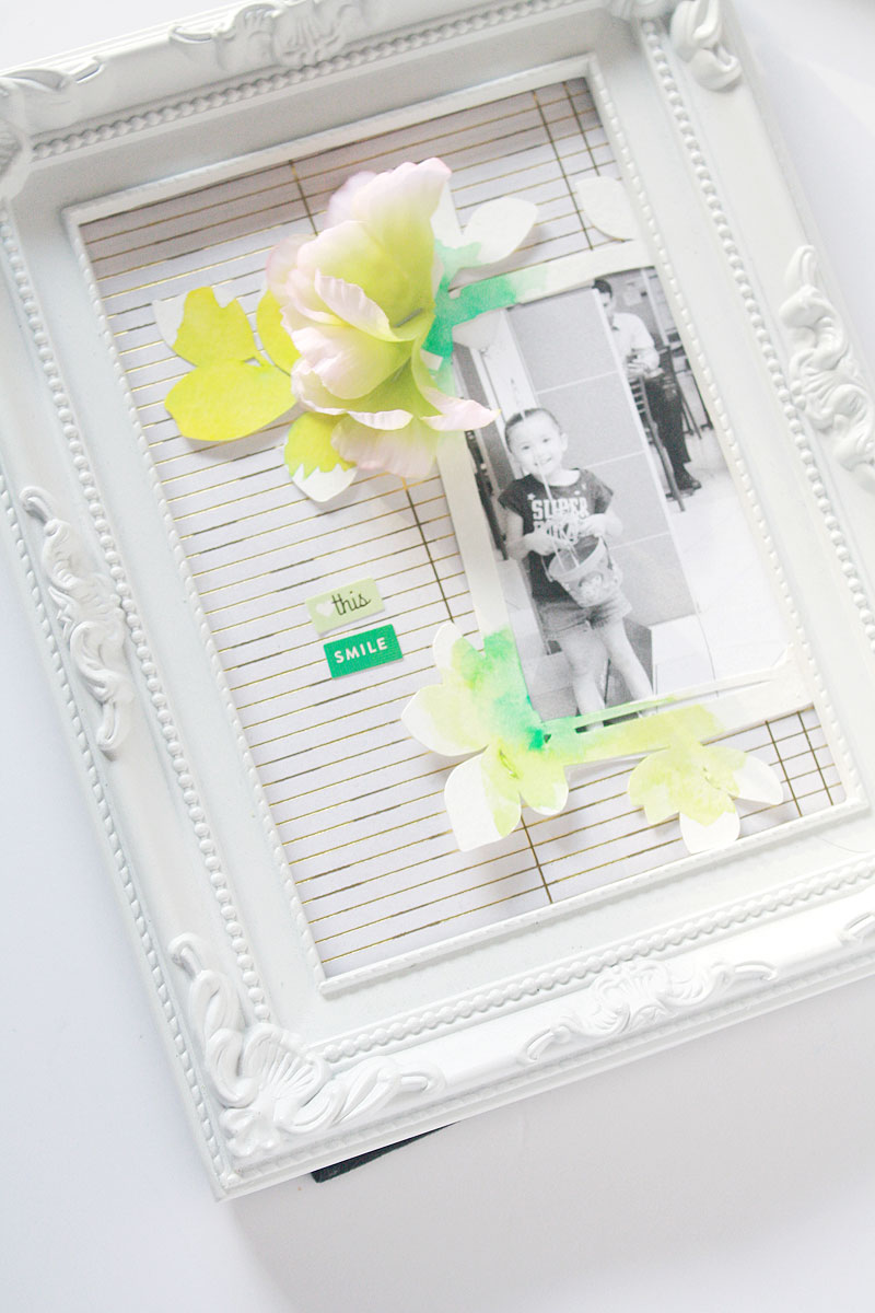 mh-framed-scrap-page2