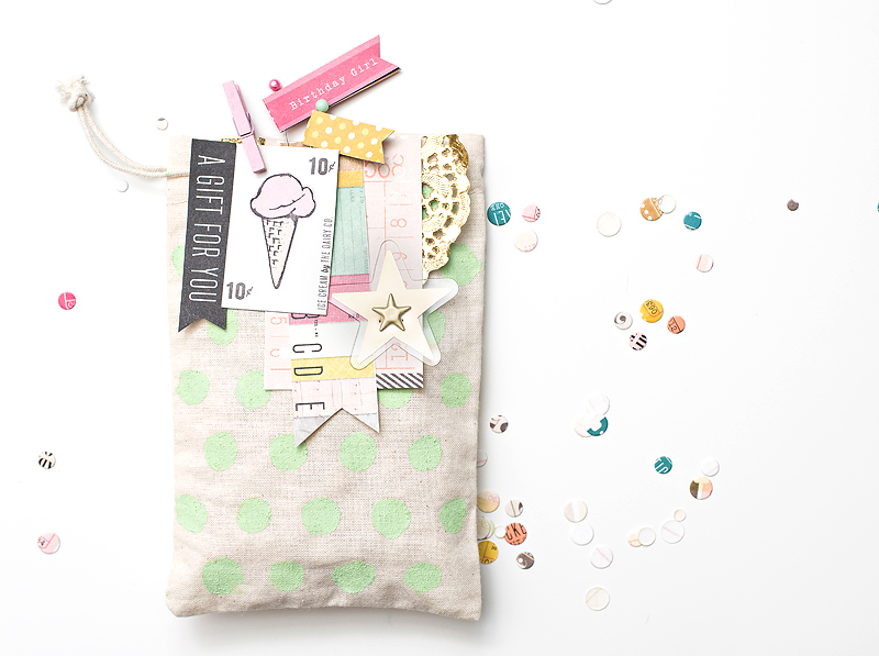 Maggie Holmes Crate Paper Confetti Collection-22