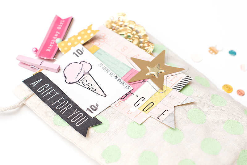 Maggie Holmes Crate Paper Confetti Collection-23